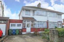 3 bedroom house in Stanmore, HA7
