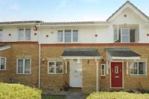 2 bedroom Terraced house to rent in BROCKLEYSIDE, STANMORE