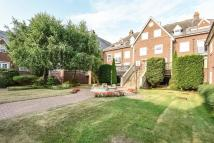 Apartment to rent in Stanmore, HA7