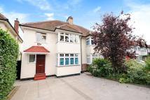 house to rent in Edgware, HA8