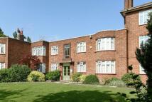 Apartment to rent in Edgware, HA8