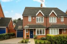 3 bed house in Stanmore, HA7