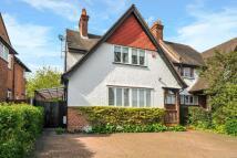 property to rent in Harrow, HA3
