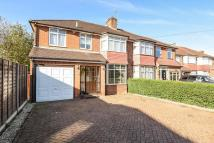 4 bed property to rent in Stanmore, HA7