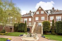 Apartment in Stanmore, HA7