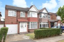 5 bedroom home to rent in Stanmore, HA7