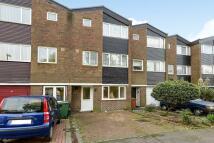 4 bedroom house to rent in Harrow, HA3