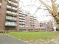 1 bed Apartment to rent in WEST HENDON...
