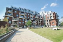 1 bedroom Apartment to rent in EDGWARE, EVOLUTION