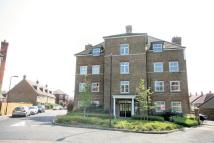 Apartment to rent in LADY AYLESFORD AVE...