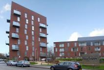 Apartment in EVOLUTION, EDGWARE