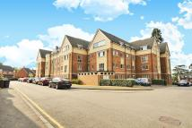 2 bed Apartment in CAPEL CRESCENT, STANMORE