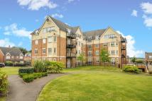 Apartment to rent in BRIGHTWEN GROVE, STANMORE
