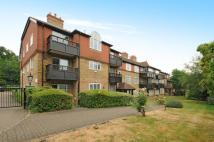 2 bed Apartment to rent in MARSH LANE, STANMORE