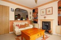 Cottage to rent in LITTLE COMMON, STANMORE