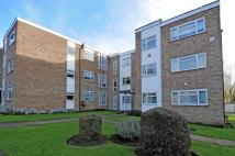 2 bed Apartment in LONDON ROAD, STANMORE
