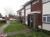 Apartment to rent in Westfield Park, Pinner
