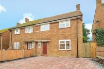 3 bed house to rent in Stanmore, HA7