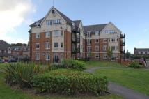 2 bed Apartment to rent in Stanmore, HA7