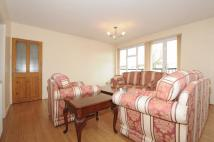 2 bedroom Apartment in Stanmore, HA7