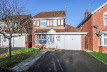3 bed Detached house to rent in Stanmore, HA7
