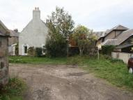3 bed Plot in Building Plot...