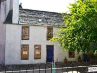 3 bed Town House for sale in 1 Hepworth Lane, Forres...