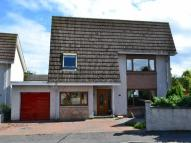 Detached property for sale in 27 Councillors Walk...