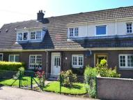 3 bed Terraced home for sale in 11 Ferry Road, Forres...