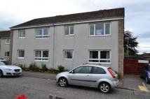 Apartment for sale in 10 Seaforth Place...