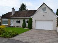 property for sale in 25 Redcraig, Mundole, Forres, IV36