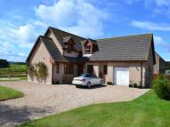 5 bed Detached home in Wellside House 1 Easter...