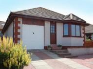 3 bedroom Bungalow in 7 St Aethans Close...