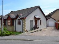 2 bedroom Bungalow in 70  Knockomie Rise...