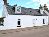3 bed Cottage for sale in Southview Main Street...
