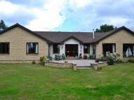 Bungalow for sale in Heath House, Heathneuk...
