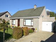 Bungalow for sale in 4 Forbes Road, Forres...