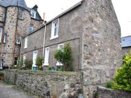 property for sale in Longview Cottage, 124b  High Street, Forres, IV36
