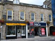 2 bed Flat in Flat 1, 51  High Street...