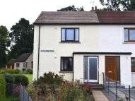 property for sale in 138 Anderson Crescent, Forres, IV36