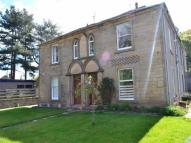 2 bed Apartment for sale in 3 Bronte Place, Forres...