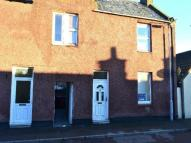 Apartment for sale in 37 King Street, Burghead...