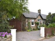 Cottage for sale in The Birks 2 Rafford Road...