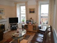 Town House for sale in 60 High Street, Forres...