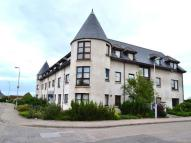 2 bedroom Apartment in 3 Culbin Sands...