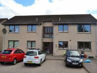 Apartment for sale in 12 Glebe Crescent...