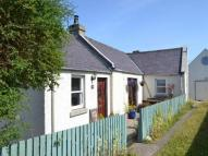 3 bed Cottage in 29 Findhorn, Findhorn...