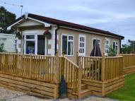 1 bed Mobile Home for sale in Park Home Seaview...