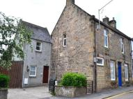 property for sale in 22 Tolbooth Street, Forres, IV36