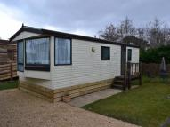 Lastest Once Sold, Must Be Removed From Site This Two Bedroom 32 X 12 Westmorland Park Home Is Situated On The Popular Seaview Caravan Park Which Is Approximately Two Miles From Findhorn Village The Home Benefits From Double Glazing
